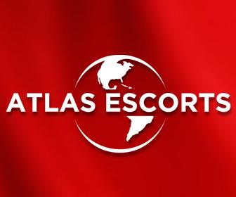 Atlas Escorts Network