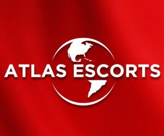 Atlas Escorts Banner 336 x 280