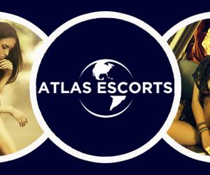 Miss Teresa Escort Phuket
